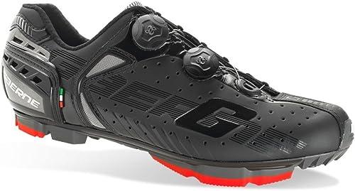 Gaerne - Chaussures de cyclisme - 3476-001 3476-001 G-KOBRA_C noir