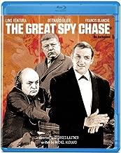 Great Spy Chase [Edizione: Stati Uniti] [Reino Unido]