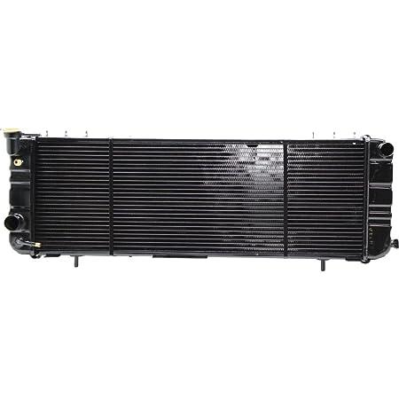 CSF 3252 Radiator