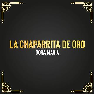 Chaca Cha del Tren