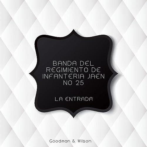 Dauder (Pasodoble Torero) (Original Mix) de Banda Del ...