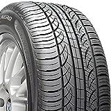 Pirelli P-Zero Nero All Season Tires 225/45R17 M0 91H 400-AA-A