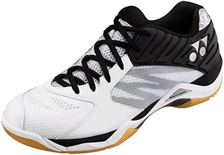 Yonex Comfort Z Men's Badminton shoes