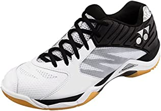Best white yonex shoes Reviews