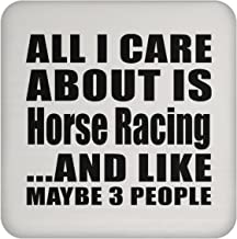 horse racing gift card