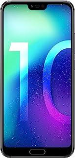 comprar comparacion Honor 10 – Smartphone Android (pantalla de 5,84