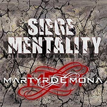 Siege Mentality (Radio Edit)
