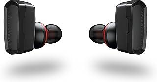 Energy Sistem Earphones 6 True Wireless (earphones with in-ear design and True Wireless Stereo technology, Bluetooth, flex...