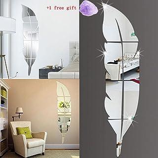 Amazon.fr : miroir chambre fille