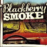 Yesterday's Wine (Bonus Track) [feat. George Jones & Jamey Johnson]