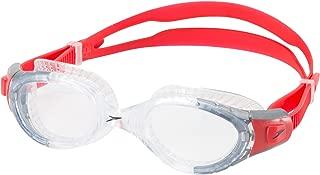 Speedo Futura Biofuse Flexiseal Swim Goggle