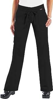 Classics 713 Women's Morgan Scrub Pant