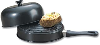 Best stove top baked potato cooker Reviews