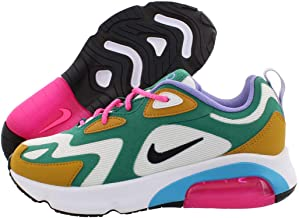 Nike W Air Max 200 Sneakers dames loopschoenen AT6175-300