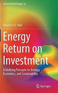 Best energy engineering notes Reviews