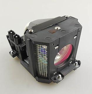 CTLAMP AN-Z200LP/BQC-XVZ200++1 Original Projector Lamp with Housing For SHARP DT-300 / XV-DT300 / XV-Z200 / XV-Z201 / XV-Z...