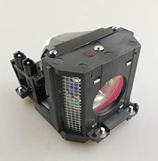 CTLAMP AN-Z200LP/BQC-XVZ200++1 Replacement Projector Lamp General Lamp/Bulb with Housing For SHARP DT-300 / XV-DT300 / XV-Z200 / XV-Z201 / XV-Z200E / XV-Z200U / XV-Z201E
