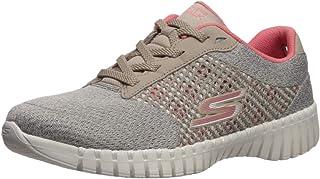 Skechers Go Walk Smart Influence, Zapatillas Mujer