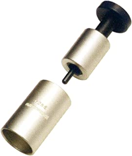 GIZA PRODUCTS(ギザプロダクツ) アンカーナットセッター TOL20401 ブラック