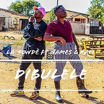Dibulele (feat. Names & Rati)