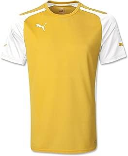 Puma Men's Speed Jersey