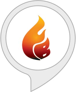 flame boss app