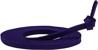 Mizuno 370139.6060.30.0000 Ball Glove Lace One-Size Purple