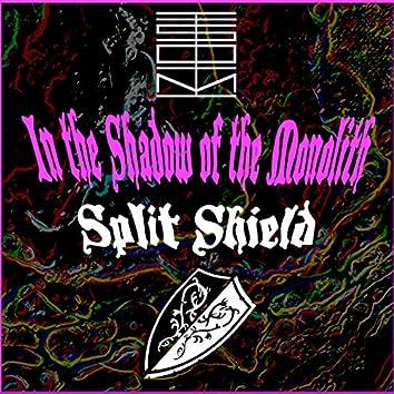 Split Shield
