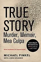 True Story tie-in edition: Murder, Memoir, Mea Culpa