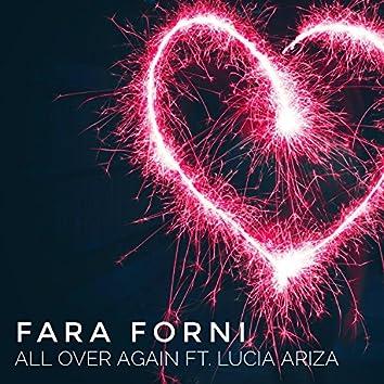 All Over Again (feat. Lucia Ariza)
