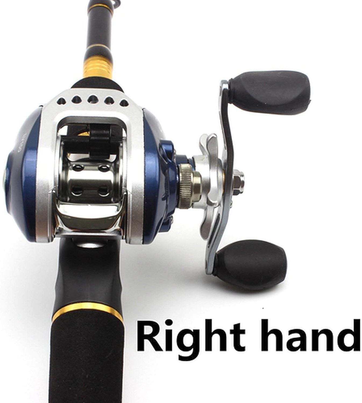 Carbon Rod M Power Lure 7g 28g 1.8M 2.1M 2.4M 2.7M Portable Telescopic Fishing Rod Casting Rod Casting Reels Set