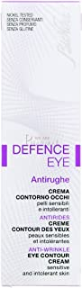 Bionike Defence Eye Crema Contorno Occhi Antirughe - 15 ml.