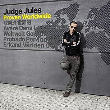 Proven Worldwide