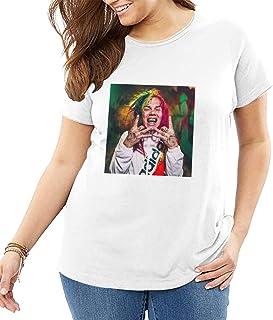 Amazon.com Fat Swag , Last 30 days Clothing, Shoes \u0026 Jewelry