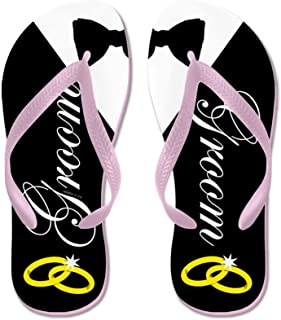 aef40f67c8654 Amazon.com  Pink - Sandals   Shoes  Clothing