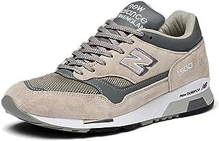 Amazon.es: New Balance - Correr en montaña / Running: Zapatos y complementos