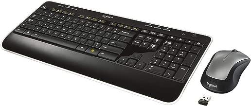 mk520 keyboard
