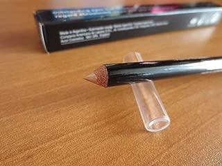 Avon Ignite Kohl Eyeliner - Black