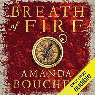 Breath of Fire cover art