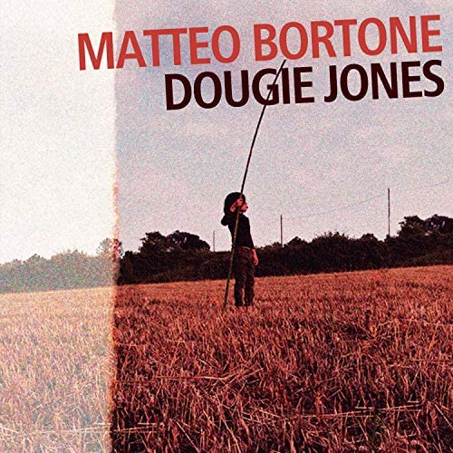 Matteo Bortone