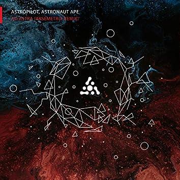 Ad Astra (Aksemetrix Remix)