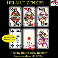 Dirty Rummy's image