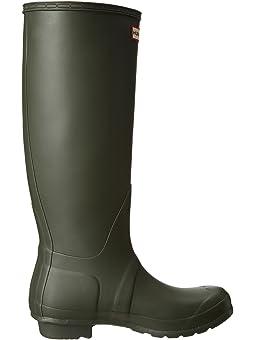 Hunter boots, Women   6pm