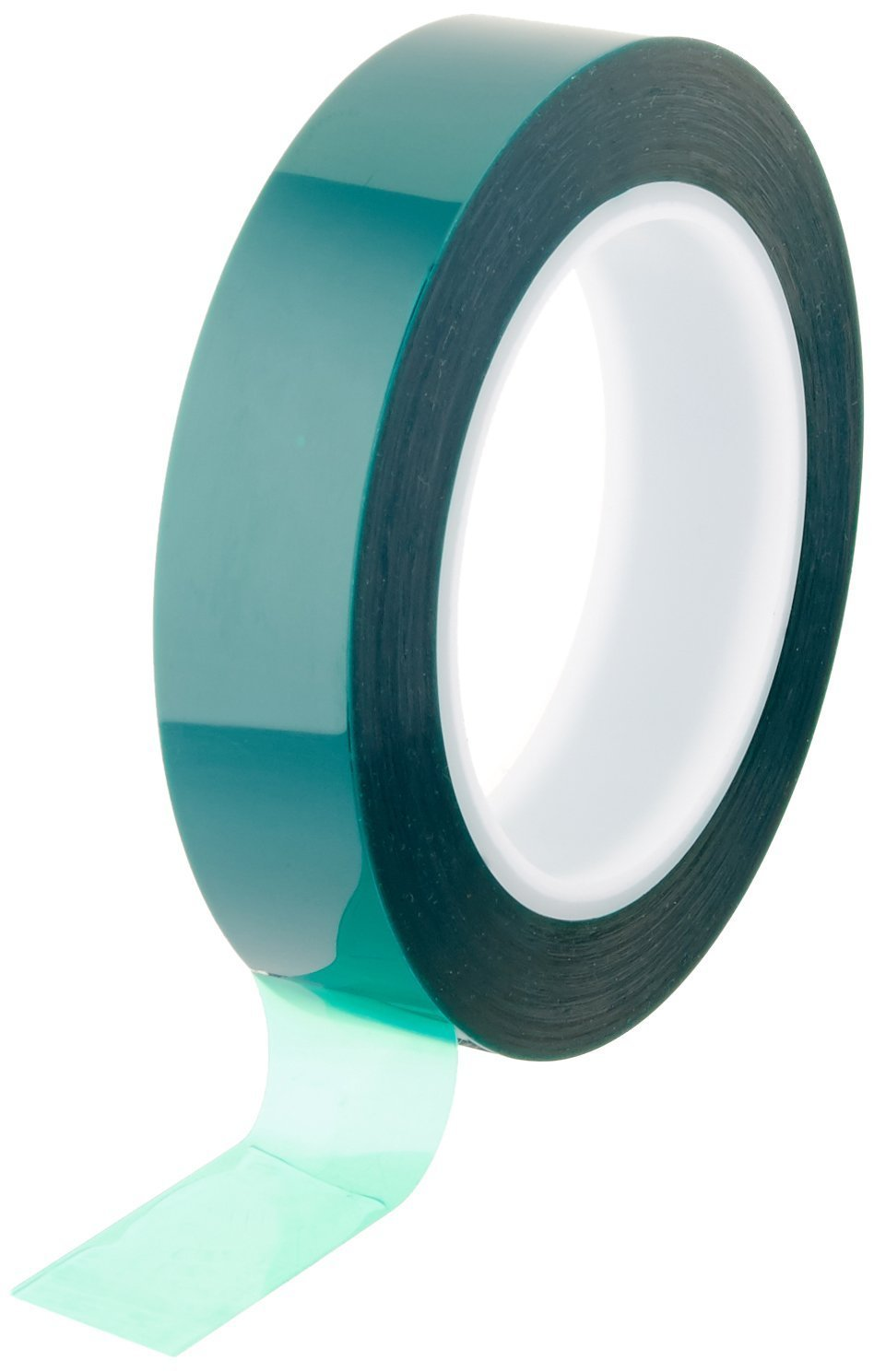 Bertech-GPT-1 Green Masking Tape Sale price 1 Inch National products P 72 Long Wide x Yards