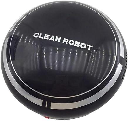 Amazon.es: robot aspirador - 0 - 20 EUR / Robots aspiradores ...
