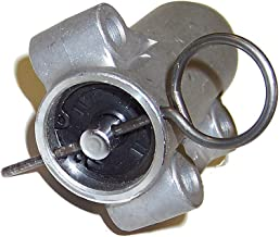 DNJ TBT812A Hydraulic Timing Belt Tensioner Assembly for 2002-2006/Audi/A4, A4 Quattro, A6, A6 Quattro/3.0L/DOHC/V6/30V/2976cc/AVK, BGN