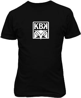 Kristiansund BK Norway Soccer football t shirt