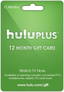 Best hulu plus one year subscription Reviews