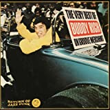 The Very Best of Buddy Rich on Groove Merchant