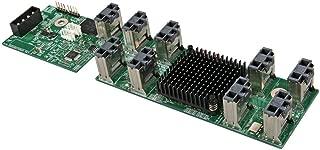 Intel Raid Expander Res2cv240 24 Port Sas/Sata 6Gb Expander Card - Storage Contoller Upgrade Card - For Integrated Raid Module Rms25cb080 Rms25pb040 Rms25pb080; Server System P4208cp4mhgc